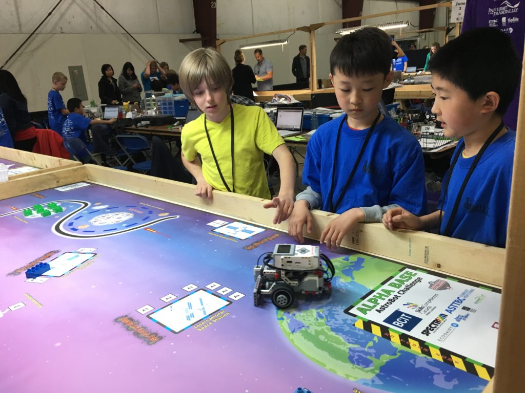 UHill_Elementary_RoboticsTeam