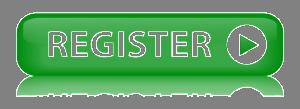 register_green