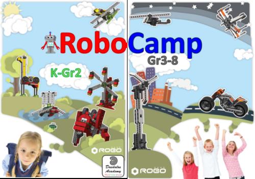 Logo_robocamp
