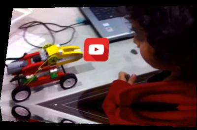 youtube_video_2