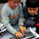 robotics_uhill