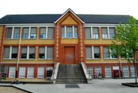 General Gordon Elementary